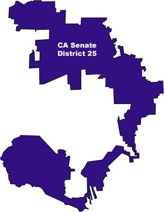 CA-Senate-25.jpg